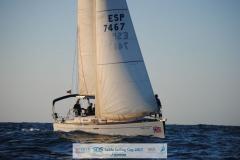 Saïdia Sailing Cup 2017 (152)