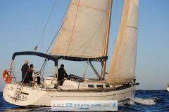 Saïdia Sailing Cup 2017 (153)