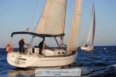 Saïdia Sailing Cup 2017 (154)