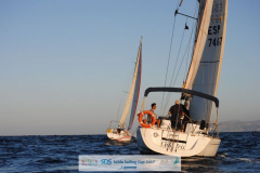 Saïdia Sailing Cup 2017 (155)