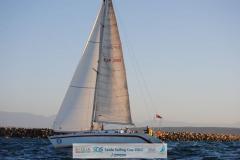 Saïdia Sailing Cup 2017 (156)