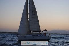 Saïdia Sailing Cup 2017 (158)