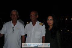 Saïdia Sailing Cup 2017 (164)