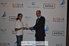 Saïdia Sailing Cup 2017 (165)