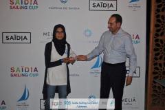 Saïdia Sailing Cup 2017 (166)