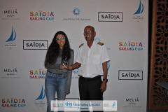 Saïdia Sailing Cup 2017 (167)