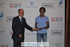 Saïdia Sailing Cup 2017 (171)