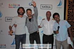 Saïdia Sailing Cup 2017 (177)