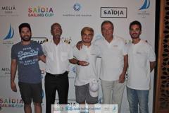 Saïdia Sailing Cup 2017 (179)