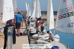 Saïdia Sailing Cup 2017 (18)