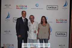 Saïdia Sailing Cup 2017 (181)