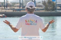 Saïdia Sailing Cup 2017 (183)