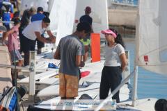 Saïdia Sailing Cup 2017 (20)