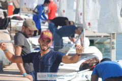 Saïdia Sailing Cup 2017 (22)