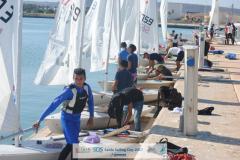 Saïdia Sailing Cup 2017 (29)