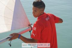 Saïdia Sailing Cup 2017 (30)