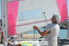 Saïdia Sailing Cup 2017 (32)