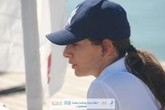 Saïdia Sailing Cup 2017 (35)