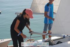 Saïdia Sailing Cup 2017 (36)