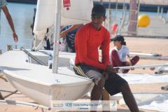Saïdia Sailing Cup 2017 (40)