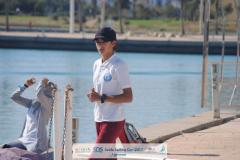 Saïdia Sailing Cup 2017 (42)