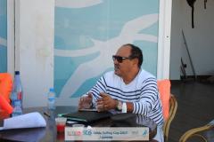 Saïdia Sailing Cup 2017 (47)