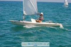 Saïdia Sailing Cup 2017 (49)