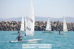 Saïdia Sailing Cup 2017 (52)