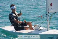 Saïdia Sailing Cup 2017 (54)