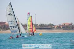 Saïdia Sailing Cup 2017 (56)