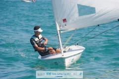 Saïdia Sailing Cup 2017 (58)
