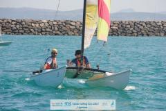 Saïdia Sailing Cup 2017 (59)