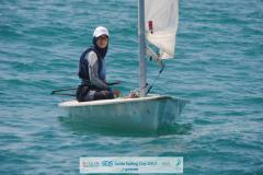 Saïdia Sailing Cup 2017 (60)