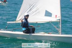 Saïdia Sailing Cup 2017 (61)