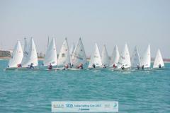 Saïdia Sailing Cup 2017 (69)