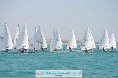 Saïdia Sailing Cup 2017 (70)