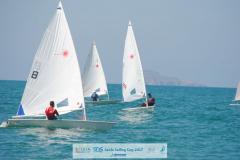 Saïdia Sailing Cup 2017 (73)