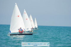 Saïdia Sailing Cup 2017 (74)