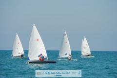 Saïdia Sailing Cup 2017 (75)