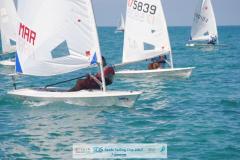 Saïdia Sailing Cup 2017 (78)