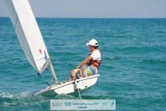 Saïdia Sailing Cup 2017 (80)