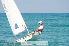 Saïdia Sailing Cup 2017 (81)
