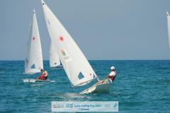 Saïdia Sailing Cup 2017 (82)