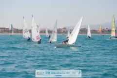 Saïdia Sailing Cup 2017 (83)