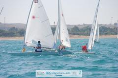 Saïdia Sailing Cup 2017 (86)