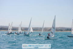 Saïdia Sailing Cup 2017 (89)