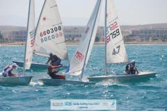 Saïdia Sailing Cup 2017 (90)