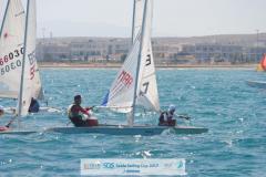 Saïdia Sailing Cup 2017 (91)