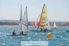 Saïdia Sailing Cup 2017 (93)