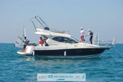 Saïdia Sailing Cup 2017 (94)